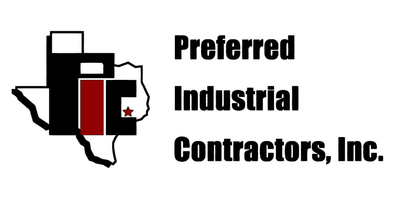 Preferred Industrial Contractors, Inc.