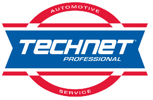 Technet Professional Automotive Service