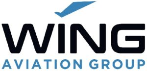 Wing Aviation Group